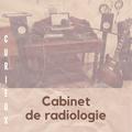 Un curieux cabinet de radiologie #1 - La liberté feat. Paul Arture