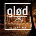 DJ Alan Key x Glød mix