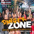 The Danger Zone Episode 13 Part 2