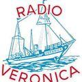 05012020 veronica top 100 1969 13 tot 15 uur(192 Radio)_00