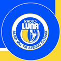 IL MEGLIO DELLA MUSICA DI RADIO LUNA '88 , JINGLES COMPRESI (VOL. 4) (MISTA)