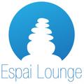 20210720 Espai Lounge #360