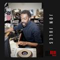 MiAfternoons / Mi-Soul Radio /  Thu 1pm - 4pm / 09-09-2021