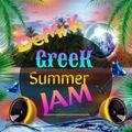 Greek SummerJAM 2020  ελληνικο Mix 2020