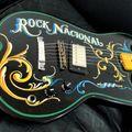 1lq Music! - Grandes Canciones de Rock Nacional - Random I
