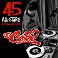 45 All-Stars Extended Mix