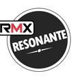 Resonante_Enero2016