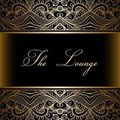 The Lounge 3.10.19