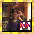 DRESSED FOR THE RADIO @ RARARADIO 25-11-2020