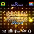 Club Mix Podcast 03 (04.12.20)