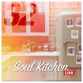 The Soul Kitchen 32 / 17.01.21 / NEW R&B + Soul / Sinead Harnett, Jazmine Sullivan, Robin Thicke