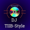 DJ TIIB-STYLE - Mix Selectro Radio (27-03-2021)