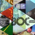 Single Source Publishing XI (Boards Of Canada)