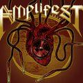 Impala'67 ▼ Amplifest'14 ▼ 01.10.2014
