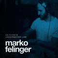 Marko Felinger - Warming up for Mark Reeve (24-Nov-2018)