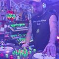 "DJ PURE BACK TO THE OLDSKOOL ""IBIZA"" STUDIO MIX - NOV 2020"