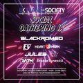 Jule5 @ Social Gathering IX (24.10.2020)