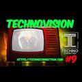 TECHNOVISION9