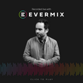The Evermix Weekly Sessions Presents 'VANILLA ACE'