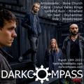 DarkCompass 1007 - Straight Acid