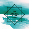 The Dopamine Series Part 2 with kevin. & Solitary Refinement