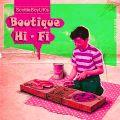Boutique Hi Fi - Bonus - ATA Records #2