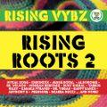 Rising Roots Vol. 2