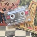 Caribbean Jazz Tape - Biguine & Latin styles, Side 1