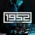 1952 Radio - Episode 0090 (Kova)