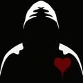 Dark Heart Radio Show 02 SEP 2021