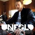 Tru Thoughts Presents Unfold 05.01.20 with Joe Armon-Jones, Sefi Zisling, Ivy Lab