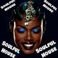 The Midnite Son `Chicago Soulful House Music N2012