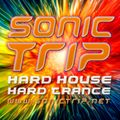 Sonic Trip Oldskool Hard House & Trance Mix 2019