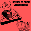 School of Asian Underground - Episode 1