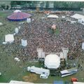 DJ Dickblend Old Skool Sundown Rave