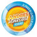 MARTES 20 OCTUBRE 2015 PROGRAMA RADIO ANDRES HONRUBIA H SOUND