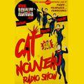 Cat Nouveau - episode #248 (23-11-2020)