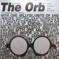 The Orb 1st Birthday 1991 @ Network, Paisley