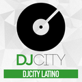 DJ-X DJCity Latino Podcast Guest Mix