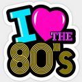 Special 80s Mix for MCHS Batch '87 by Jake Martin