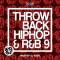 DJ Noize - Throwback Hip Hop & R&B 9 - Best of Bad Boy Records Pt. 2 | Old School Hip Hop & RnB