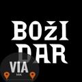 VIA MK @ Božidar, Ljubljana - 8.12.2018