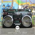 GiwHa Soulace Session on 1BTN 101.4 FM (30-03-2020)