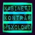 Konträr 1 - der Nachtportier-Mix