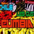 Al Chile Les Gusta La Cumbia - Bahia Sonidera Santiago Con Sabor