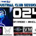 Industrial Club Sessions 024
