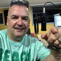 Hit Clubbin´22.09.18 Radio show 703 by Frisco