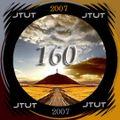 Journeys Through Uplifting Trance 160