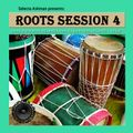 Roots Session Vol.4