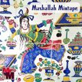 Mashallah Mixtape: On Behalf of All Muslims